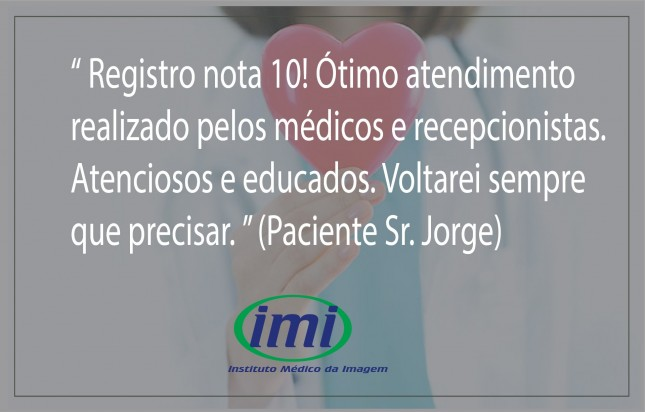 Card Imi Dia do Cardiologista 2018